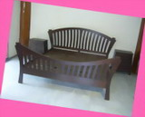 teakthaifurniture@hotmail.com